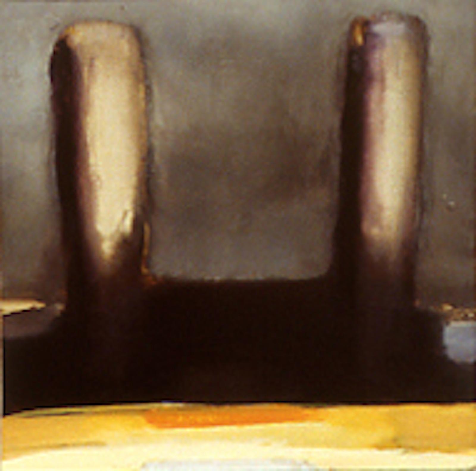 molemat, 2003