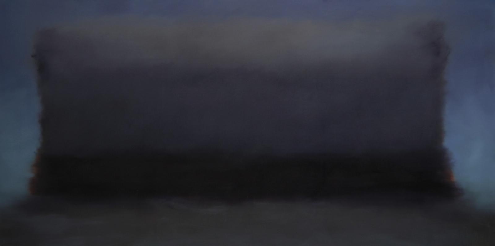 122 x 240 cm